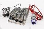 Ladegerät hoch Frequenz 24V wasserdicht | Bild 2