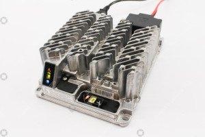 Ladegerät hoch Frequenz 24V wasserdicht
