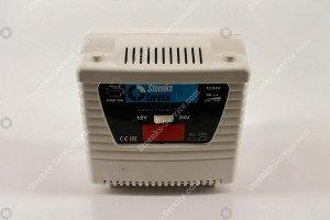 Schnurspenderautomat Adapter 240-24 volt
