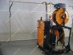 Spray robot Meto + trans | Image 3