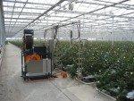 Spray robot Meto + trans | Image 4