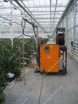 Spray robot Meto + trans | Image 5