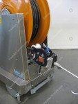 Spray robot Meto | Image 8