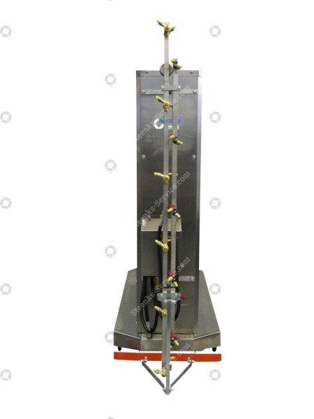 Spray robot Meto | Image 4