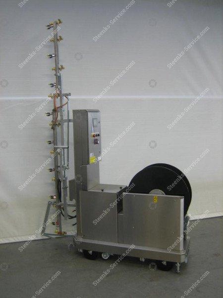 Spray robot Meto | Image 7