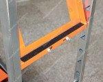 Rohrschienenwagen Easykit | Bild 4