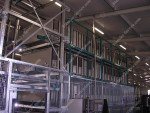 AGV paprika harvest trolley | Image 9