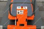 AGV Tomaten Erntewagen | Bild 4