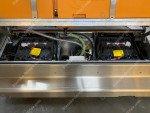 Sprayrobot Meto SWT | Image 8