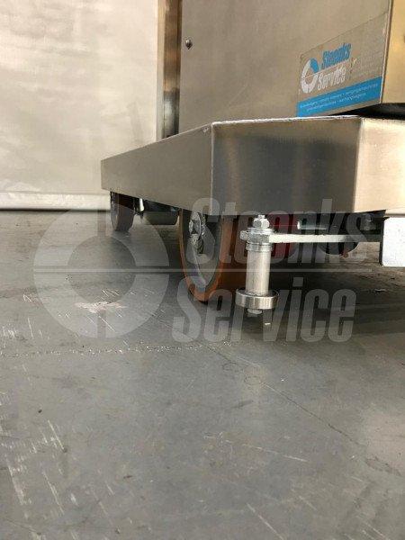 Spray robot Meto | Image 5