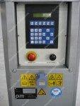 Spray robot Meto | Image 3