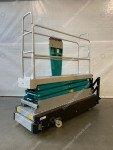 Rohrschienenwagen Modular Carrier | Bild 2