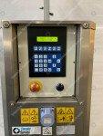 Spritz Roboter meto | Bild 5