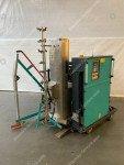 Spray Robot Meto | Image 2