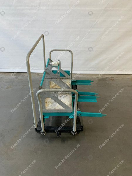 Spray Robot Meto | Image 10