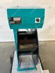 Spray trolley BRW150 SW04 | Image 7
