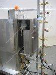Dosing set for Sprayrobot Meto | Image 3