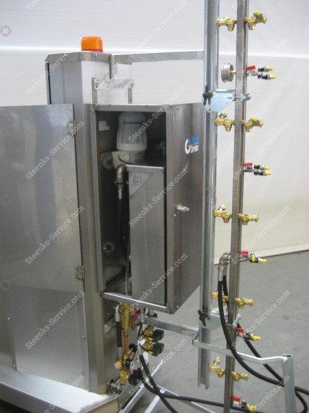 Dosing set for Sprayrobot Meto   Image 3