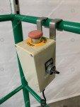 Pipe rail trolley JBL | Image 8