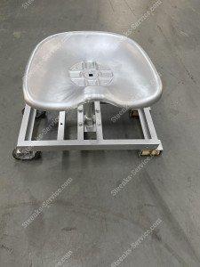 Sitzwagen