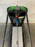 Rohrschienenwagen Control Lift 3000   Bild 8