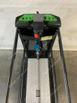 Buisrailwagen Control Lift 3000 | Afbeelding 8