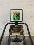 Pipe rail trolley Greenlift GL3500   Image 5