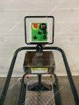 Rohrschienenwagen Greenlift GL5000 | Bild 9