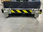 Pipe rail trolley Control Lift 3000 | Image 10