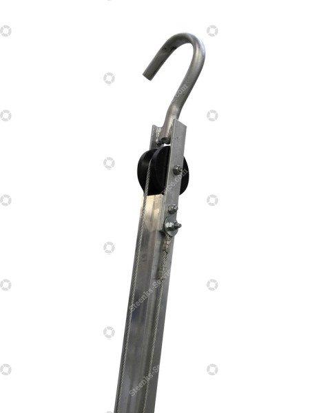Pipe hoist | Image 2