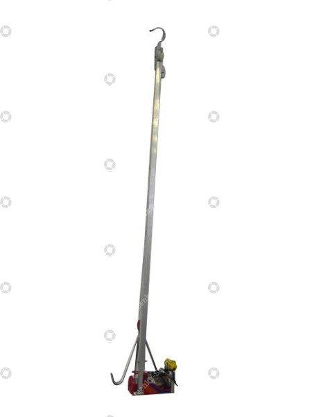 Pipe hoist | Image 4