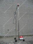 Cassotti spray mast | Image 4