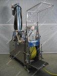 AquaJet kasdekreiniger | Afbeelding 2