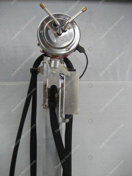 AquaJet kasdekreiniger   Afbeelding 9