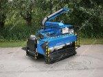 Bio Chopper Compact Shredder | Image 2