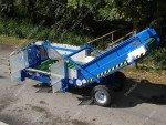 Bio Hopper XL Abfallbehandlungsmaschine | Bild 6