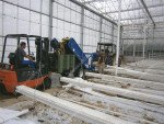 Bio Hopper XL Crop waste handlingmachine | Image 14
