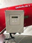 Wanjet LVM F40 dubbel | Afbeelding 7
