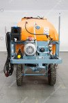 Spraycart 2.000 ltr. Maryland | Image 3