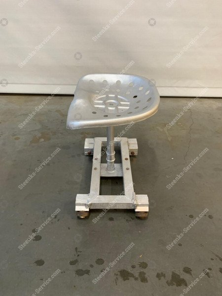 Sitzwagen | Bild 2