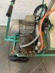 Motor vessel sprayer | Image 3