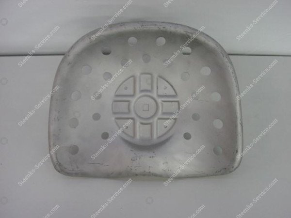 Sit-trolley-seat   Image 2