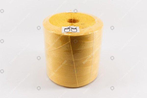 Diverse soorten touw   Afbeelding 2