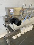 Tomato hook winding machine | Image 7
