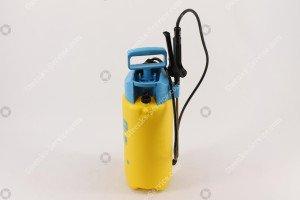 Schoonmaak spuitset / demiwater vulset