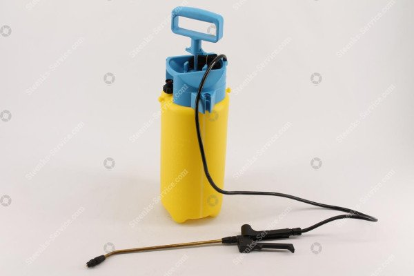 Pressure Sprayer | Image 2