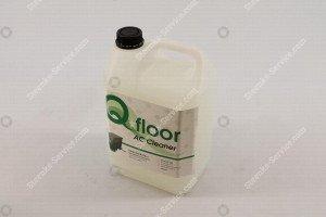 Detergent: AC Cleaner