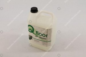 Reinigungsmittel: AC Cleaner