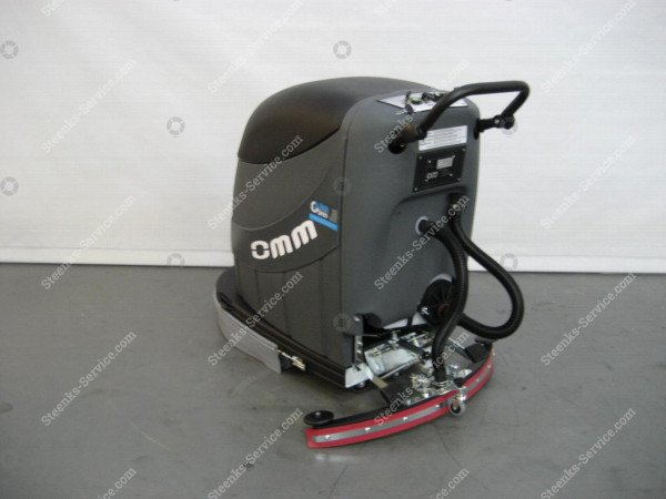 Floor scrubber Stefix 500S | Image 5