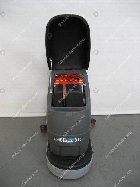 Floor scrubber Stefix 500S | Image 7